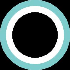 icon cortana